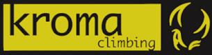 Kroma Climbing - Presas de escalada